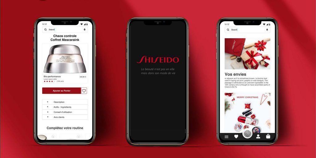 shiseido-cover